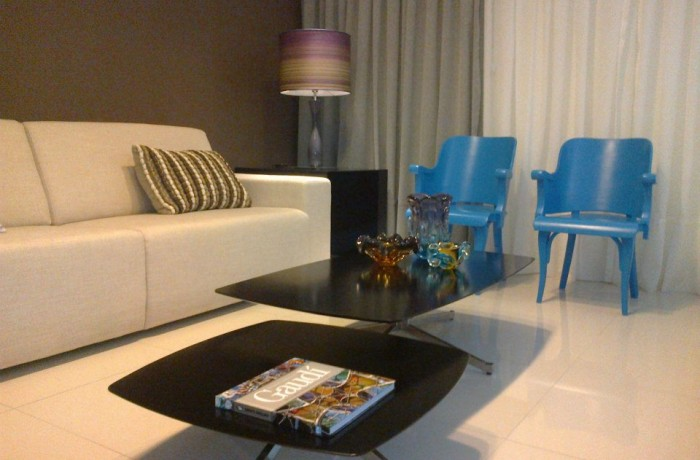 Residencial – 6